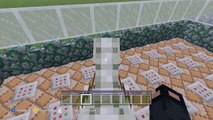 Minecraft Xbox 360 Edition Mod ShowCase (Zombie/skeleton horse and More!!!)