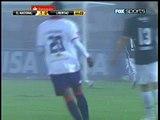 Gol de Juan Luis Anangonó - El Nacional vs Libertad por Copa Libertadores 24 ene 12.mpg