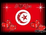 Tunisie: Coctel mezwed 100% rboukh
