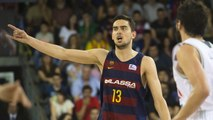 FCB Basket: Reaccions segon partit Final Lliga Endesa FC Barcelona vs Reial Madrid