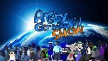 AGK Show episode 27: AGK makes a Harold Parody
