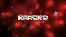 Intro #3 KaRoKo (personal intro) (best?) (5 Likes?)