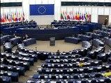 11oυ 25 2014 Κ Κούνεβα Ενάντια Στη Βία Κατά Των Γυναικών Ευρωβουλή