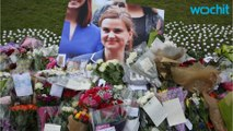 Jo Cox's Murder Brings To Light The Dangers For Female Politicians