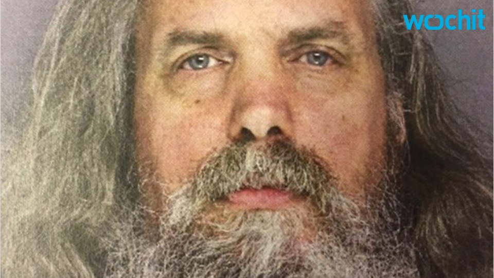 12 Girls Found In Pennsylvania Home; Owner Charged With Abuse
