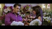 Saanson Ne Baandhi Hai Dor Piya Full Video Song Dabangg 2 - Salman Khan, Sonakshi Sinha