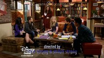 """Girl Meets World - Riley: """"I am disgraced, D for disgraced"""" (Girl Meets Permanent Record)"""