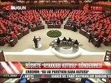 """""""AK parti'nin KARA KUTUSU!"""" - Bugün TV Akşam Haberleri - 19 Aralık 2013"""