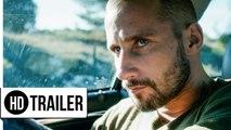 Disorder Trailer #1 (2016) - Matthias Schoenaerts, Diane Kruger Thriller HD
