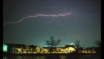 ECLAIR ORAGE (6) : 27 BELLES PHOTOS_FLASH OF LIGHTNING OF THUNDERSTORM (6) : 27 BEAUTIFUL PHOTOS