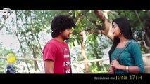 Budi Budi Video Song __ Meeku Meere Maaku Meeme __ Tarun Shetty, Avanthika
