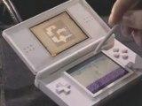 E3: Zelda Phantom Hourglass Demo