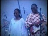 festival essaouira gnawa-soudani -