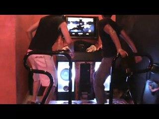 Pump It Up Fiesta 2 - Passacaglia Single 20