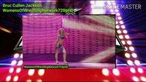 WWE Superstars 2016.06.17 Sasha Banks vs Summer Rae Full Match HD