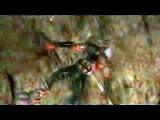 Legacy of Kain Defiance Legendado Parte 15 Kain esta vivo