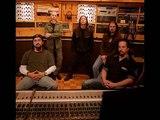 Backing Track  - Dream Theater -  Metropolis part 1 com voz