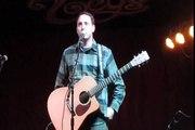 Sublime Ain't No Prophet Cover Live 3-29-2011