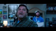 """10 Cloverfield Lane 