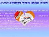 Mentors House - letterhead Printingcompanies,flyer printing services,brochure printing