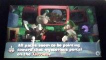 "Luigi's Mansion Dark Moon Episode 27 ""Knight Moon!"""