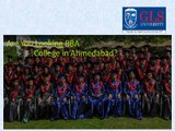 BBA College in Ahmedabad,BBA Institute in Ahmedabad,Best BBA Institute in Ahmedabad