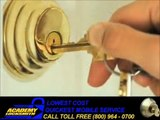 24 Hour Locksmith  Commercial Locksmith Residential Locksmith Access Control| South Pasadena, CA
