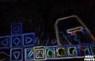 Scary Scary Scary Scary Minecraft TNT-Minecraft TNT in G-Major4 (fixed)