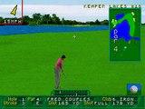 Sega 32X Golf Magazine 36 Great Holes Starring Fred Couples (Japan, USA)