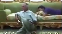 Bomb Prank Arab Terrorist - Muslim Public Scare Pranks Compilation - funny videos 2016