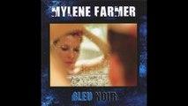 Mylène Farmer - Diabolique Mon Ange (Instrumental V1 )