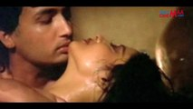 REKHA AND SHEKHAR SUMAN'S BED SCENE