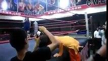 "Female Wrestling: ""CWE champion""  Women Wrestling Challenge..............!!!!!!!!!!"