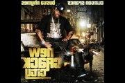Busta Rhymes (DAE) - 26 Best that ever did it feat. Rah Digga