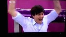 L'entraîneur allemand sent l'odeur de la victoire !