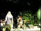 OOK-DAT-NOG! - Abschiedslied (live am 24.August 2003 in München/Theatron im Olympiapark)
