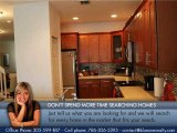 Real Estate in Doral Florida - Condo for sale - Price: $525,000