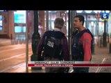 Arrestime kundër terrorizmit në Belgjikë - News, Lajme - Vizion Plus