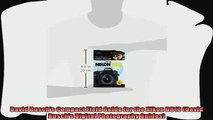 behold  David Buschs Compact Field Guide for the Nikon D810 David Buschs Digital Photography