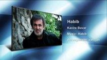 Habib - Kavire Bavar