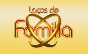 Novela Lacos de Familia Penultimo Capitulo