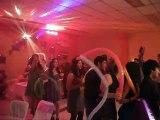 SONIDO MOVIL DJ FHER 15 AÑOS EN MINATITLAN 2PARTE