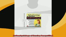 READ book  Pathophysiology of Nursing Demystified  FREE BOOOK ONLINE