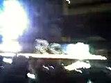 Aerosmith en Argentina 15 - 4 - 07 (Falling in love)