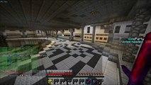 Pika-Network OP Factions Episode 1 - We Got Raided!!!