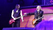 Trans-Siberian Orchestra 11/16/14: 28 - Band Intros - Uncasville, CT 8pm Full Show TSO