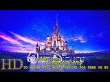 Watch El desenlace Full Movie