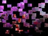 EMSJMC XVIII European Reggae Festival - Sunsplash 2011 - Roots Rock Reggae (23/08/2011)