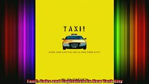 DOWNLOAD FREE Ebooks  Taxi Cabs and Capitalism in New York City Full EBook