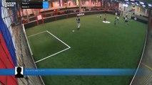 Equipe 1 Vs Equipe 2 - 18/06/16 15:38 - Loisir Poissy - Poissy Soccer Park